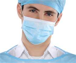 Surgeon Mask | Party Supplies