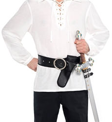 Sword Belt | Party Supplies