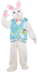 Bunny Costume | Party Supplies