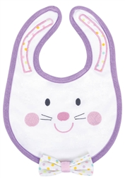 Baby's 1st Easter Bib | Party Supplies