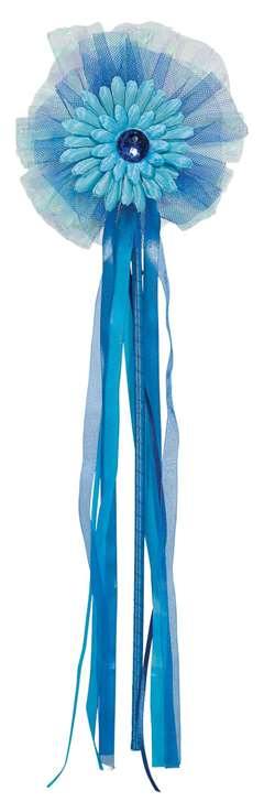 Aqua Fairy Wand | Party Supplies