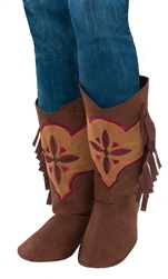 Cowboy Boot Covers | Party Supplies