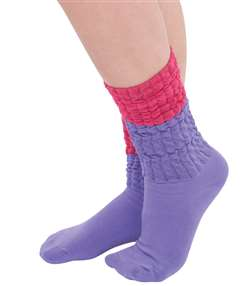 Slouch Socks | Party Supplies