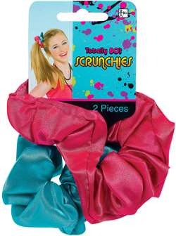 Scrunchies | Party Supplies