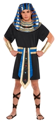 Egyptian Kit - Adult | Party Supplies