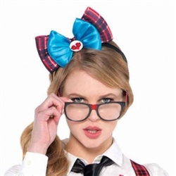 Geek Chic Glasses | Party Supplies