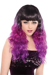 Sweet Stuff Wig | Party Supplies
