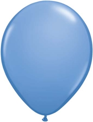 Periwinkle Latex Balloons for Sale