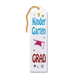 Kindergarten Graduation Gifts for Sale