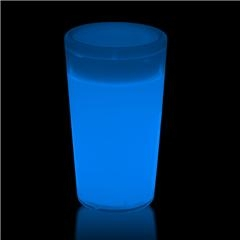 Glowing Shot Glass for Sale