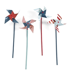 4th of July Party Favors for Sale