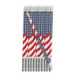 Patriotic Party Supplies for Sale