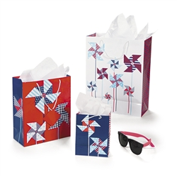 4th of July Party Supplies for Sale