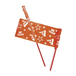 School Spirit Products | Graduation Party Supplies