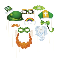 St. Patrick's Day Costumes for Sale