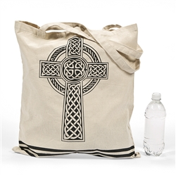 St. Patrick's Day Gifts for Sale