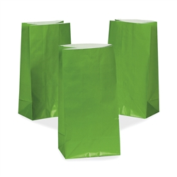 St. Patrick's Day Gift Bags for Sale
