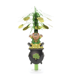 St. Patrick's Day Centerpieces for Sale