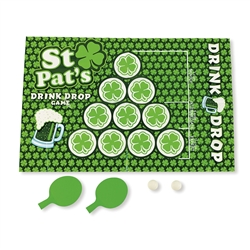 St. Patrick's Day Activities for Sale