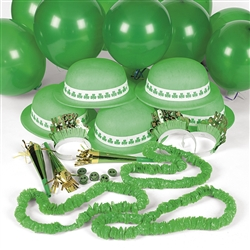 St. Patrick's Day Party Kit for Sale