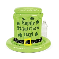St. Patrick's Day Party Supplies for Sale