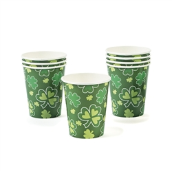 St. Patrick's Day Tableware for Sale