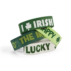 Irish Party Favors for Sale