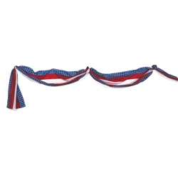 4th of July Decorations for Sale