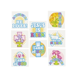 Easter Party Favors for Sale