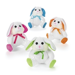 Easter Basket Toy for Sale