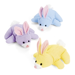 Easter Basket Toys for Sale