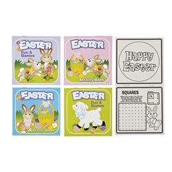 Easter Basket Fillers for Sale