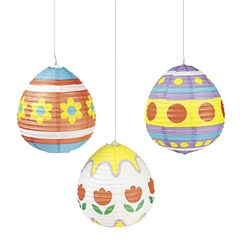 Easter Hanging Decorations for Sale