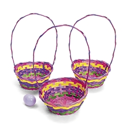 Easter Accessories for Sale