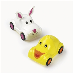 Easter Toys for Sale