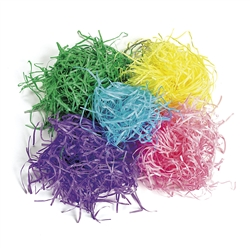 Easter Basket Grass for Sale