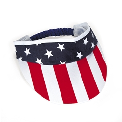 Patriotic 4th of July Party Supplies for Sale
