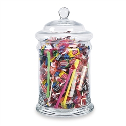 9lb (1000 Piece) Candy Assortment | Party Supplies