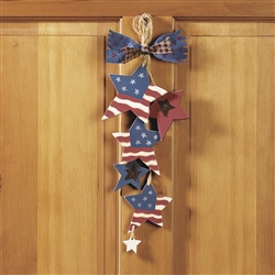 Patriotic Decorations for Sale