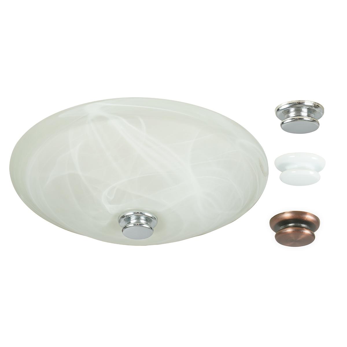 Boswell Bathroom Exhaust Fan (80200a)