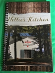 Nellie's Kitchen Cookbook (Paperback) $15.00