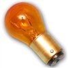 1967-81 Camaro Park Light & Turn Signal Amber Bulb