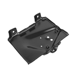 1967-69 Camaro Firebird Battery Tray