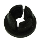 1968-75 GM  Accelerator Control Cable Retainer