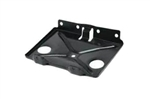 1970-81 Firebird Battery Tray