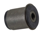 1967-69 Camaro Lower Front Control Bushing