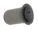 1967-69 Camaro Lower Rear Control Bushing
