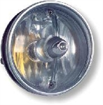 1970-73 Camaro RS Park Lamp Assembly LH/RH
