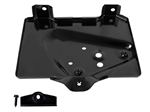 Camaro Battery Tray & Clamp Kit