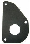 1967-68 Camaro Firewall Steering Column Seal